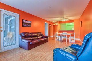 Photo 4: 208 1369 56 STREET in Delta: Cliff Drive Condo for sale (Tsawwassen)  : MLS®# R2030028