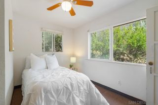 Photo 25: BONITA House for sale : 5 bedrooms : 4101 Sweetwater Rd