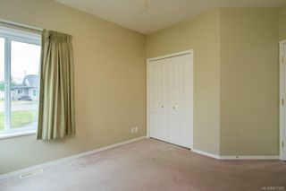 Photo 24: 5976 PRIMROSE Dr in : Na Uplands Row/Townhouse for sale (Nanaimo)  : MLS®# 851524