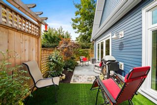 Photo 9: 2521 OXFORD Street in Vancouver: Hastings Sunrise 1/2 Duplex for sale (Vancouver East)  : MLS®# R2615481