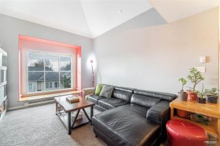 Photo 3: 345 8880 JONES ROAD in Richmond: Brighouse South Condo for sale : MLS®# R2558583