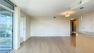Photo 9: 603 89 W 2ND Avenue in Vancouver: False Creek Condo for sale (Vancouver West)  : MLS®# R2605958