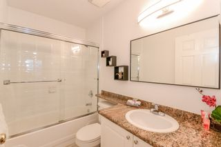 Photo 7: PH5 868 KINGSWAY in Vancouver: Fraser VE Condo for sale (Vancouver East)  : MLS®# R2538818