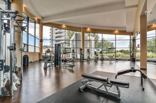 """Photo 16: 1005 2225 HOLDOM Avenue in Burnaby: Central BN Condo for sale in """"Legacy By Bosa"""" (Burnaby North)  : MLS®# R2577534"""