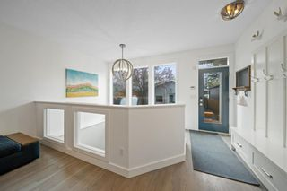Photo 11: 1837 Broadview Road NW in Calgary: Hillhurst Detached for sale : MLS®# A1113102