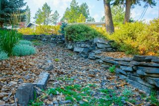 Photo 6: 1701 9TH AVENUE in Invermere: House for sale : MLS®# 2460994