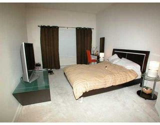"""Photo 5: 413 2960 PRINCESS CR in Coquitlam: Canyon Springs Condo for sale in """"THE JERRERSON"""" : MLS®# V582765"""