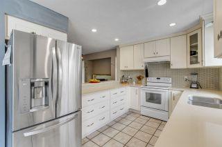 Photo 3: 2012 LEGGATT Place in Port Coquitlam: Citadel PQ House for sale : MLS®# R2556633