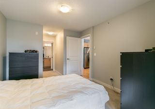 """Photo 11: A413 8929 202 Street in Langley: Walnut Grove Condo for sale in """"The Grove"""" : MLS®# R2563413"""