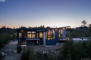 Photo 31: 1205 Stonecrest Way in SHAWNIGAN LAKE: ML Shawnigan House for sale (Malahat & Area)  : MLS®# 837831