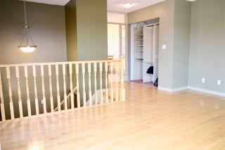 Photo 17:  in Edmonton: Zone 29 House for sale : MLS®# E4237524
