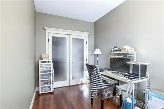 Photo 18: 155 COVE Close: Chestermere Detached for sale : MLS®# C4301113