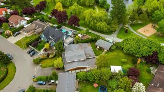 Photo 38: 45878 LAKE Drive in Chilliwack: Sardis East Vedder Rd House for sale (Sardis) : MLS®# R2576917