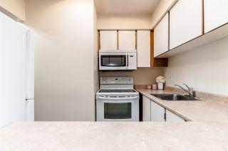 "Photo 3: 330 8460 ACKROYD Road in Richmond: Brighouse Condo for sale in ""Arbouretum"" : MLS®# R2391026"