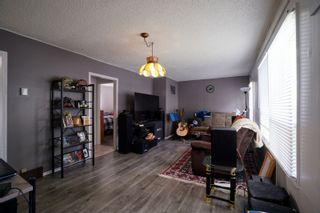Photo 2: 18 5th Street NE in Portage la Prairie: House for sale : MLS®# 202116235