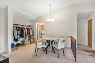 "Photo 5: 322 8500 ACKROYD Road in Richmond: Brighouse Condo for sale in ""WEST HAMPTON COURT"" : MLS®# R2447572"