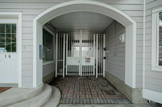 Photo 2: 9 1720 11 Street SW in Calgary: Lower Mount Royal Row/Townhouse for sale : MLS®# A1140590