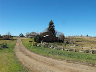 Photo 19: 56428 Rge Rd 75: Rural St. Paul County House for sale : MLS®# E4085333