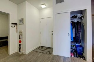 Photo 17: 218 305 18 Avenue SW in Calgary: Mission Apartment for sale : MLS®# A1059697