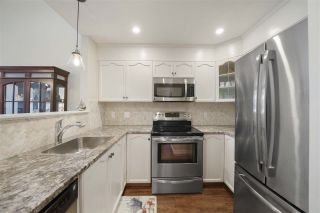 """Photo 6: 512 11605 227 Street in Maple Ridge: East Central Condo for sale in """"HILLCREST"""" : MLS®# R2379146"""
