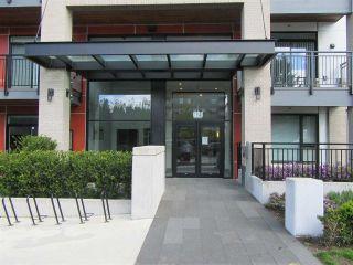 """Photo 3: 411 621 REGAN Avenue in Coquitlam: Coquitlam West Condo for sale in """"Simon 2"""" : MLS®# R2575461"""