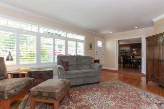 Photo 4: 5795 16A Avenue in Delta: Beach Grove House for sale (Tsawwassen)  : MLS®# R2172180