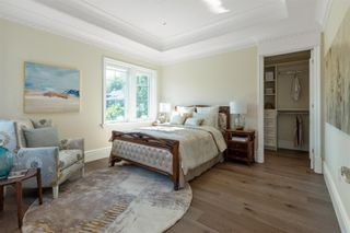 Photo 18: 4249 HUDSON Street in Vancouver: Shaughnessy House for sale (Vancouver West)  : MLS®# R2597355