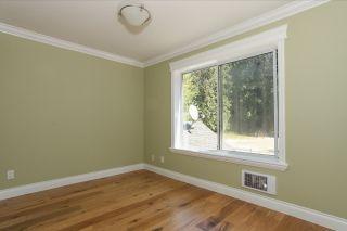 Photo 15: 11276 272 Street in Maple Ridge: Whonnock House for sale : MLS®# R2103226
