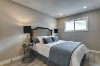 Photo 19: 1026 39 Avenue NW in Calgary: Cambrian Heights Semi Detached for sale : MLS®# A1127206