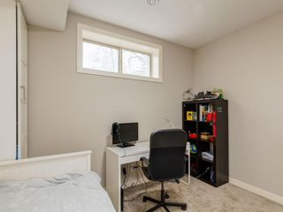 Photo 38: 2334 54 Avenue SW in Calgary: North Glenmore Park Semi Detached for sale : MLS®# A1101000