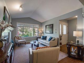 Photo 7: 3803 Avonlea Dr in : Na North Jingle Pot House for sale (Nanaimo)  : MLS®# 885652