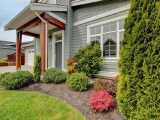 Photo 31: 2051B Seawind Way in Sidney: Si Sidney North-East Half Duplex for sale : MLS®# 874117