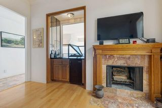 Photo 20: DOWNTOWN Condo for sale : 3 bedrooms : 230 W LAUREL STREET #1001 in San Diego