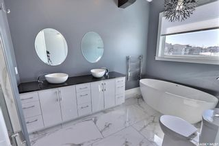 Photo 21: 2855 Lakeview Drive in Prince Albert: SouthHill Residential for sale : MLS®# SK848727
