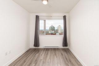 Photo 17: 801 838 Broughton St in : Vi Downtown Condo for sale (Victoria)  : MLS®# 878355