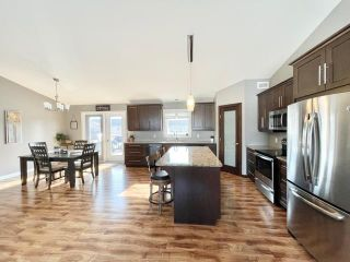 Photo 12: 1047 Stickle Avenue in Carberry: R36 Residential for sale (R36 - Beautiful Plains)  : MLS®# 202104595