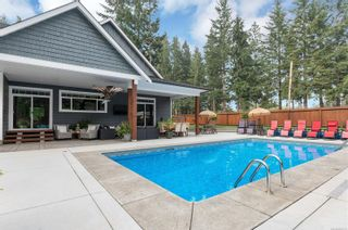 Photo 51: 4475 Colwin Rd in : CR Campbell River South House for sale (Campbell River)  : MLS®# 856173