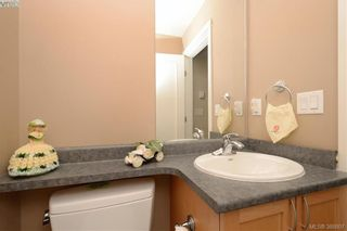 Photo 14: 206 627 Brookside Rd in VICTORIA: Co Latoria Condo for sale (Colwood)  : MLS®# 781371