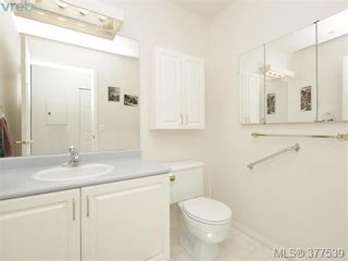 Photo 12: 310 1485 Garnet Rd in VICTORIA: SE Cedar Hill Condo for sale (Saanich East)  : MLS®# 757974