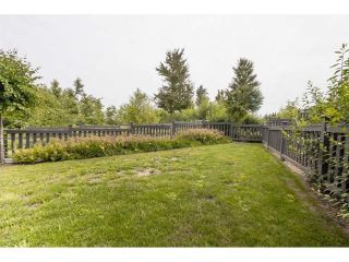 Photo 17: 26 30989 WESTRIDGE Place in Abbotsford: Abbotsford West Townhouse for sale : MLS®# R2519659