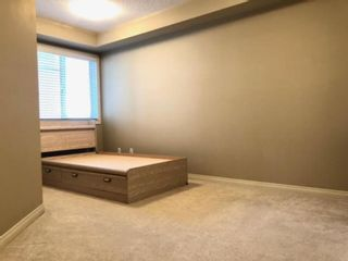 Photo 16: 2312 175 Panatella Hill NW in Calgary: Panorama Hills Apartment for sale : MLS®# A1148960