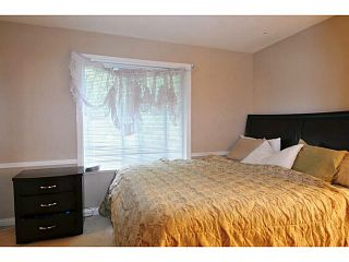 Photo 18: 1739 HAMPTON Drive in Coquitlam: Westwood Plateau House for sale : MLS®# V1053792