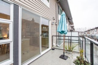 """Photo 31: 206 2228 162 Street in Surrey: Grandview Surrey Townhouse for sale in """"BREEZE"""" (South Surrey White Rock)  : MLS®# R2519926"""