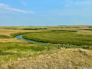 Photo 41: Unvoas Farm in Swift Current: Farm for sale (Swift Current Rm No. 137)  : MLS®# SK864766