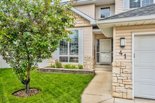 Photo 2: 41 Panorama Hills Park NW in Calgary: Panorama Hills Detached for sale : MLS®# A1131611
