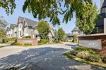 """Main Photo: 153 8138 204 Street in Langley: Willoughby Heights Townhouse for sale in """"ASHBURY & OAK"""" : MLS®# R2619088"""