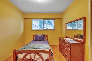 "Photo 28: 8269 112A Street in Delta: Nordel House for sale in ""Nordel"" (N. Delta)  : MLS®# R2533128"