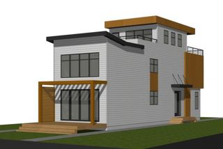 Photo 9: 5238 50B Avenue: Sylvan Lake Residential Land for sale : MLS®# A1146577