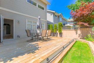 Photo 19: 3316 148A Street in Surrey: King George Corridor House for sale (South Surrey White Rock)  : MLS®# R2389419