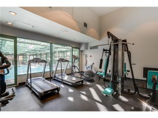 Photo 25: 803 503 W 16TH Avenue in Vancouver: Fairview VW Condo for sale (Vancouver West)  : MLS®# R2570777